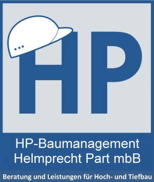 HP-Baumanagement Erding